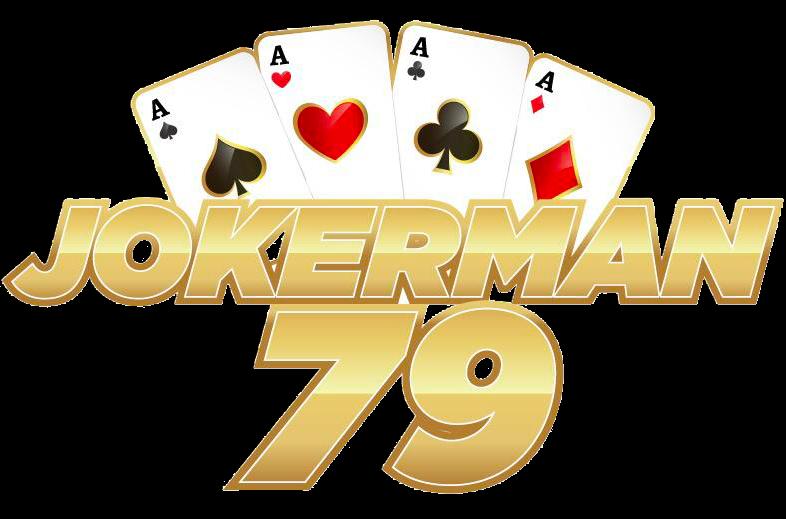 JokerMan79