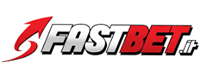 fastbet.it