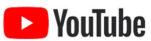 Youtube Jokerman